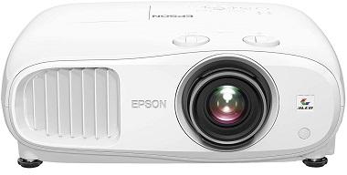 Epson Home Cinema 3800 4K