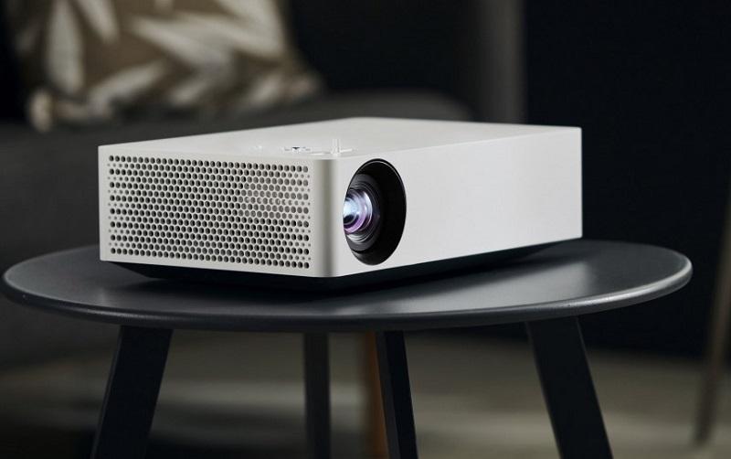 4K projector under $2000