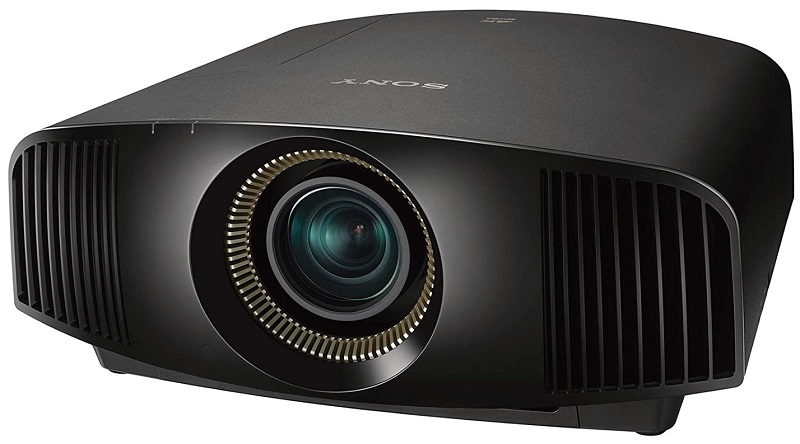 Sony VPL VW71ES projector